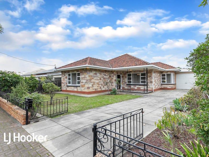 119 Beulah Road,, Norwood, SA 5067