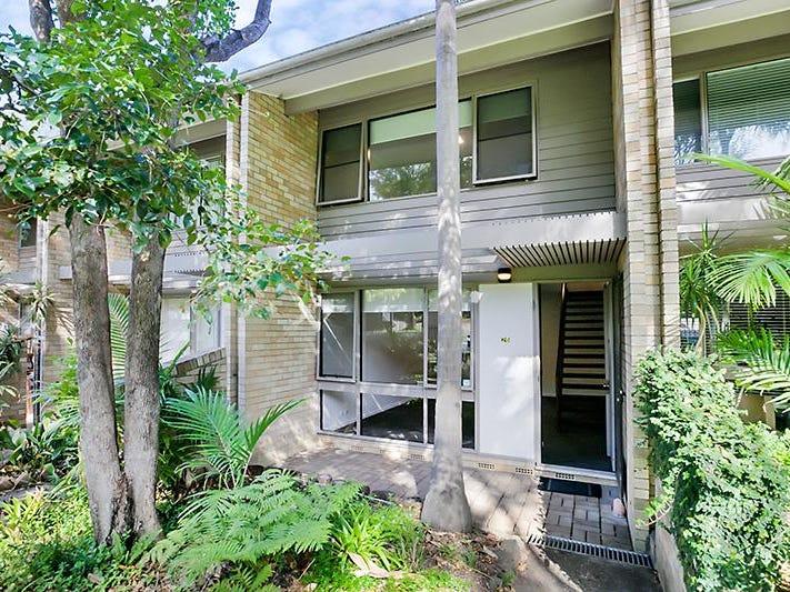 26/74 Floss Street, Hurlstone Park, NSW 2193