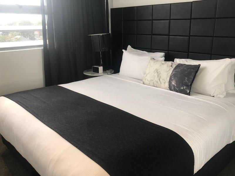 909/88 Archer Street, Chatswood, NSW 2067