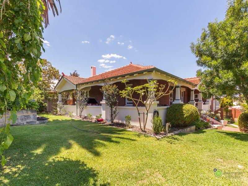 2A Oakover Street, East Fremantle, WA 6158