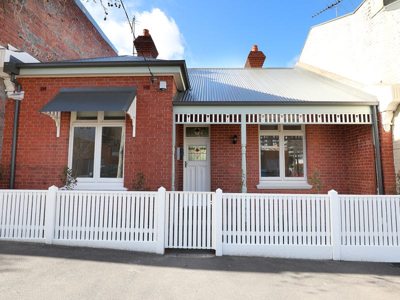 40-44 Abbotsford Street, West Melbourne, Vic 3003