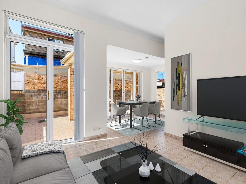 1D Byrd Avenue, Kingsford, NSW 2032