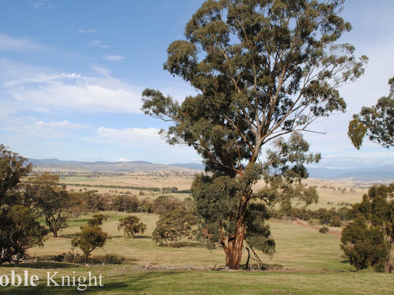 Lot 9 Drakes Hill Road, Mansfield, Vic 3722