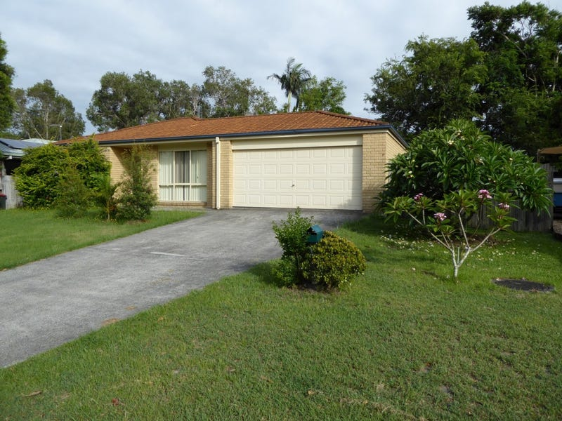 3 Barkala Court, Ocean Shores, NSW 2483