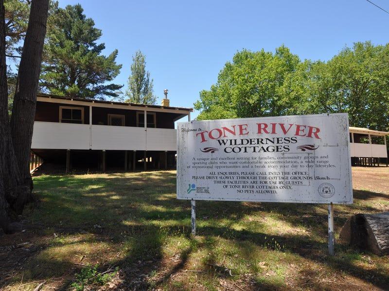 Lot 83 Radburn Road (Lake Muir), Manjimup, WA 6258
