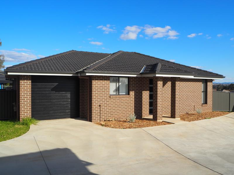 6/7 Curlew Crescent, Tamworth, NSW 2340