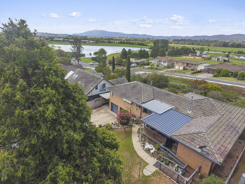 9 Blacket Lane, Bega, NSW 2550