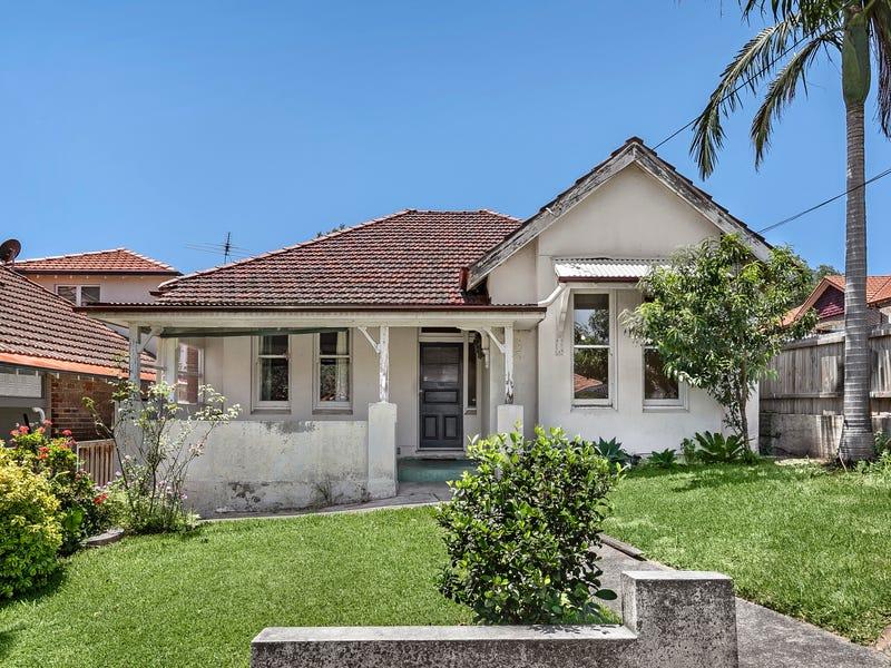 28 Lang Street, Mosman, NSW 2088