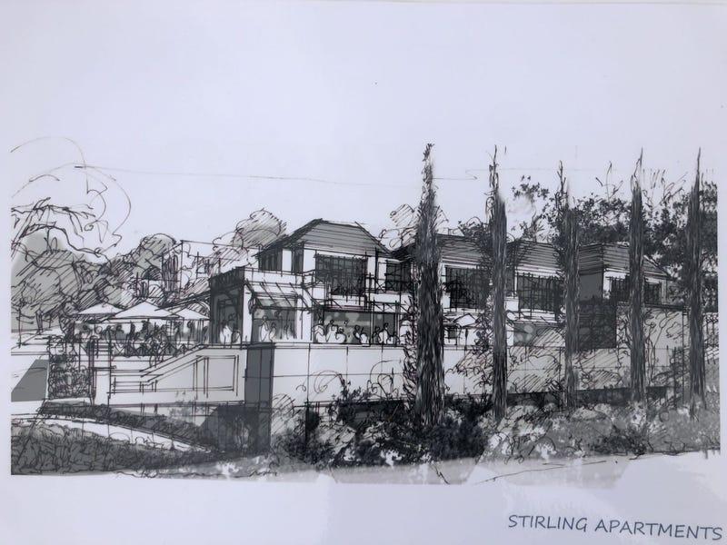 14 Johnston Street, Stirling, SA 5152
