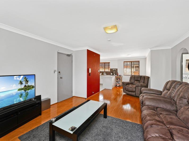 36/22 Clarence St, Lidcombe, NSW 2141