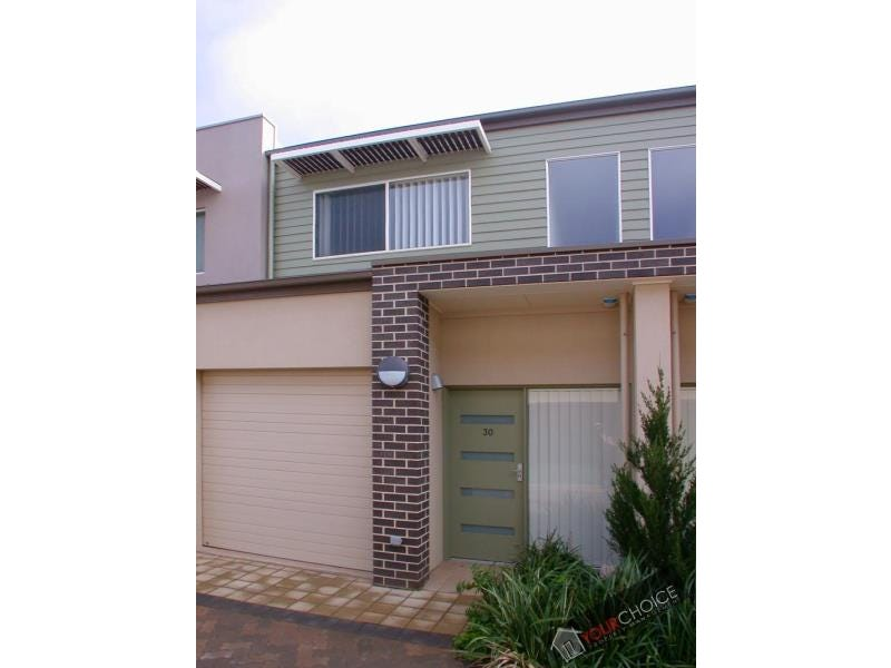 30/2 Eucalyptus Avenue, Noarlunga Centre, SA 5168