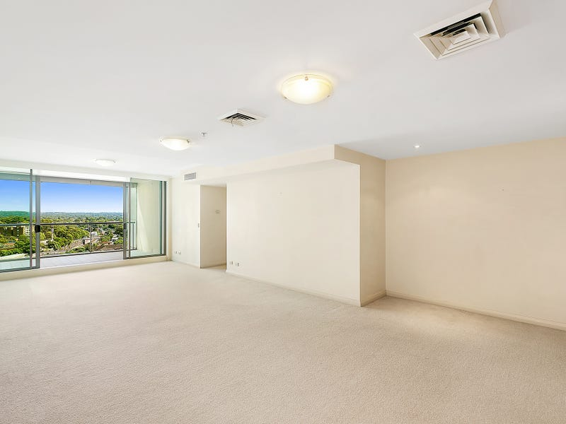 1901/2A Help Street, Chatswood, NSW 2067