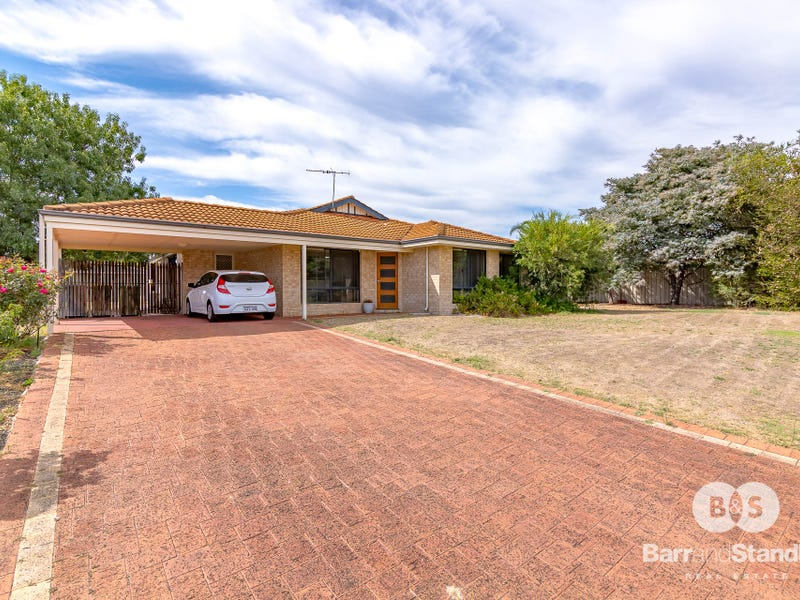 14 Russell Court, Donnybrook, WA 6239