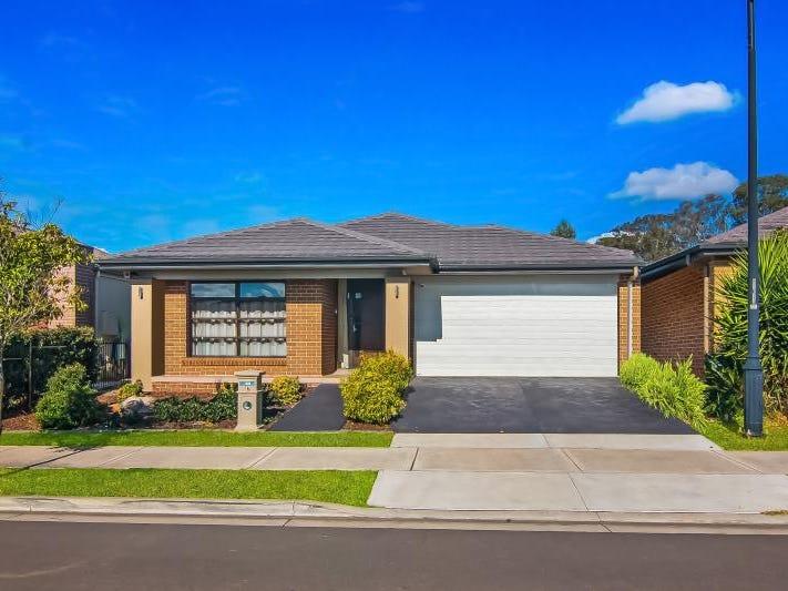 16 Matcham Street, Jordan Springs, NSW 2747