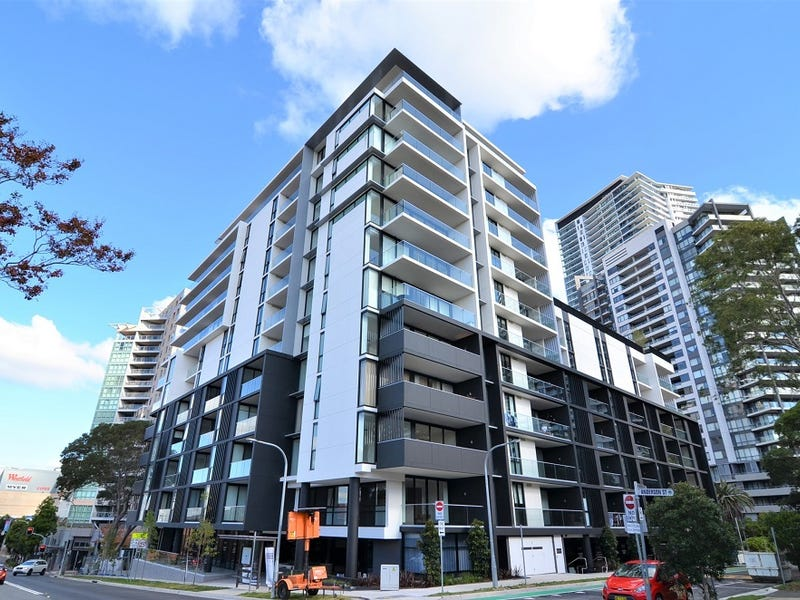 510/28 Anderson St, Chatswood, NSW 2067