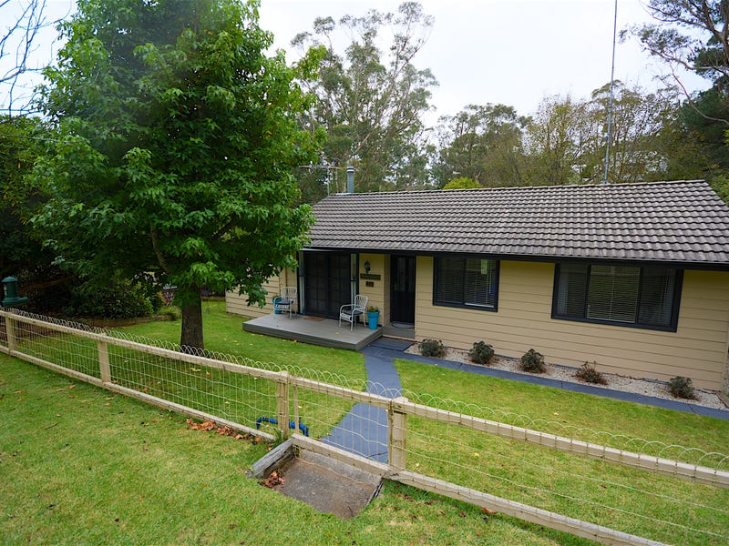 24 Portland Road, Medlow Bath, NSW 2780