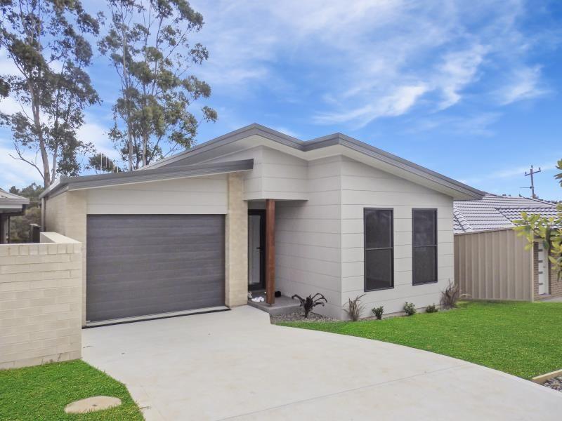 8A Dryanda Place, Port Macquarie, NSW 2444