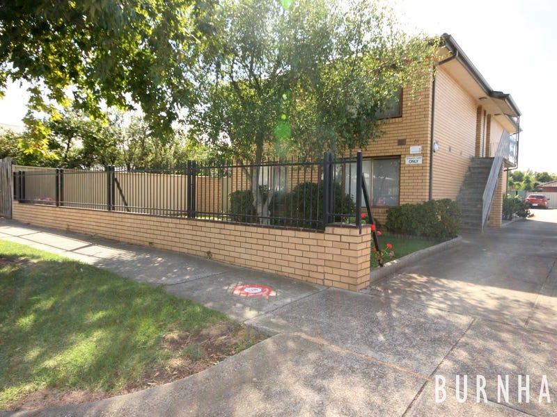 1/61 Roberts Street, West Footscray, Vic 3012