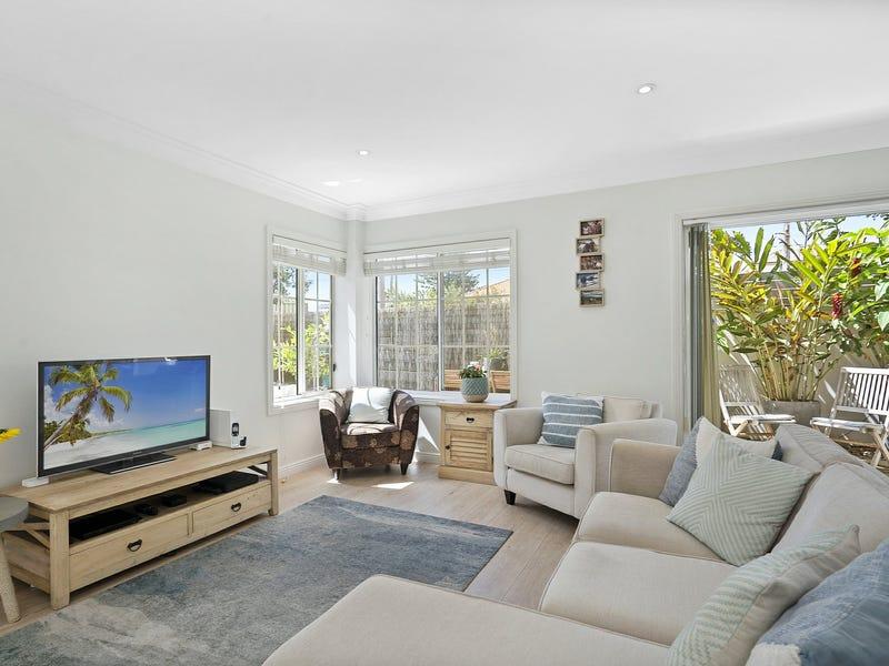 4/134 Ocean Street, Narrabeen, NSW 2101