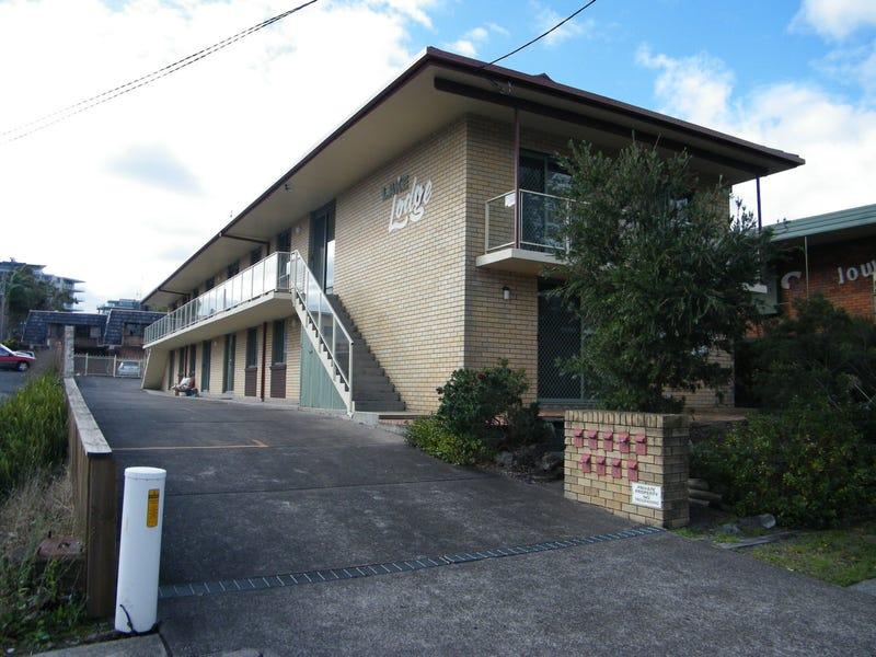 8/5 Lake Street, Forster, NSW 2428