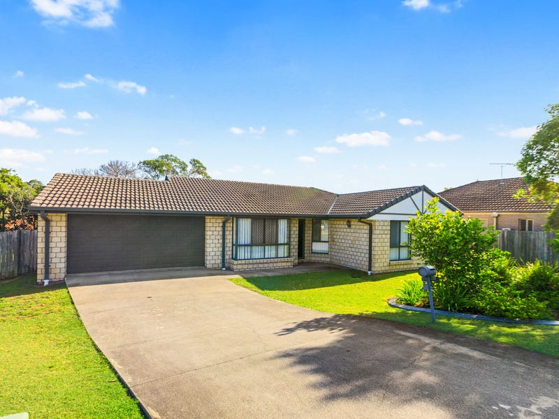 5 Clearview Court, Eagleby, Qld 4207