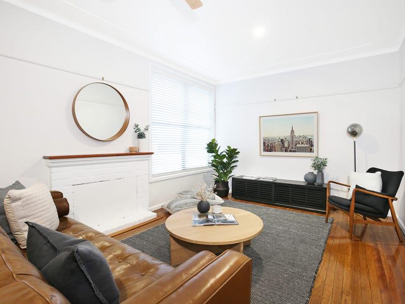 28 Waples Road, Unanderra, NSW 2526
