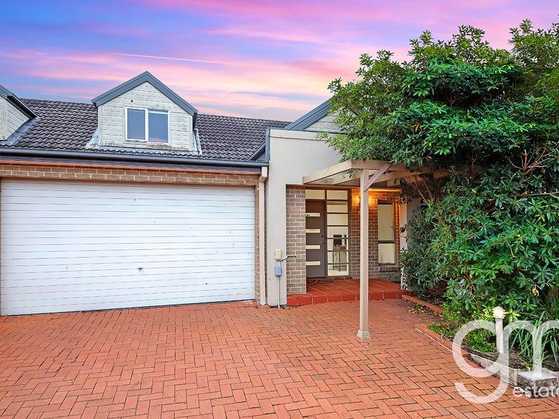 4/94 The Avenue, Bankstown, NSW 2200