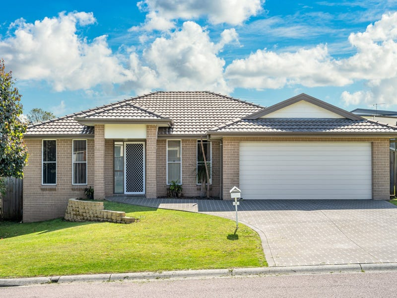 3 Semillon Ridge, Gillieston Heights, NSW 2321