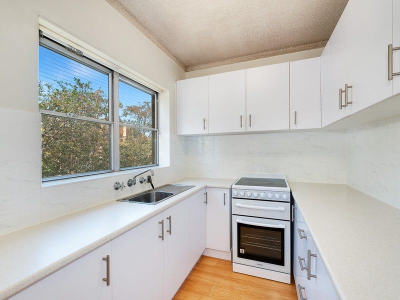 4/8 Belmont Avenue, Wollstonecraft, NSW 2065