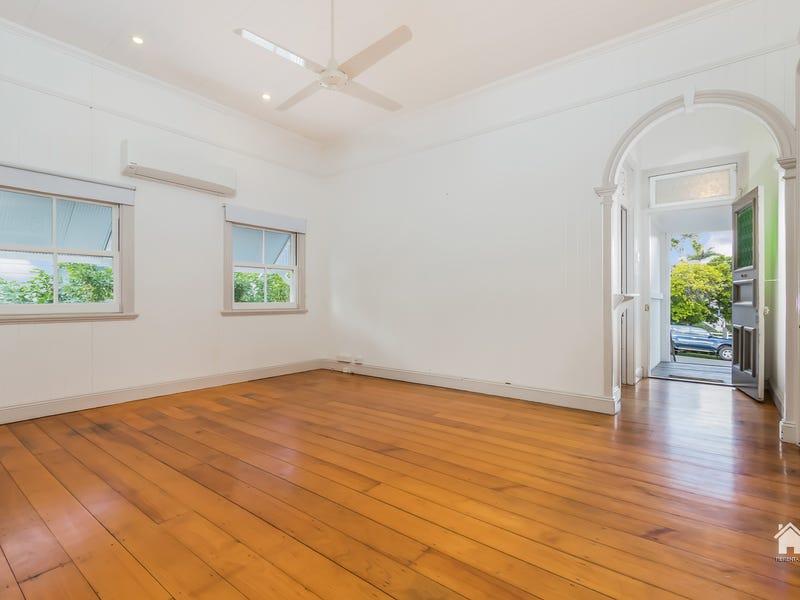 36 Heath Street, East Brisbane, Qld 4169