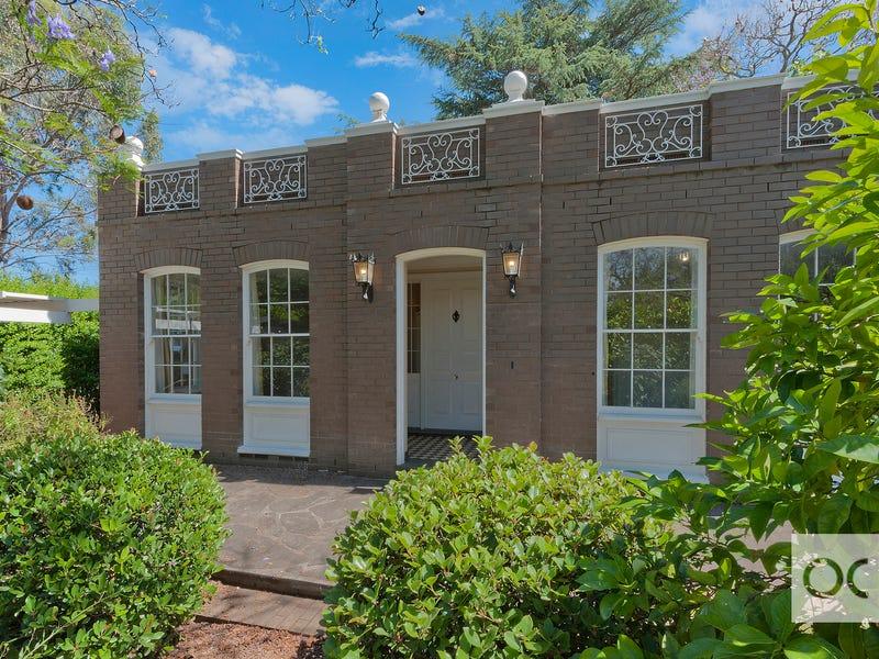 138 Wattle Street, Fullarton, SA 5063