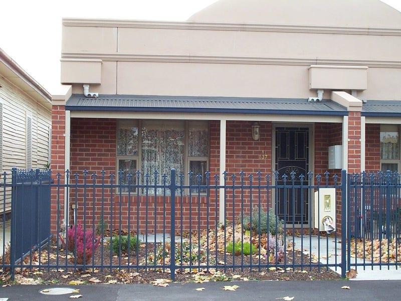 1/137 Victoria Street, Ballarat East, Vic 3350