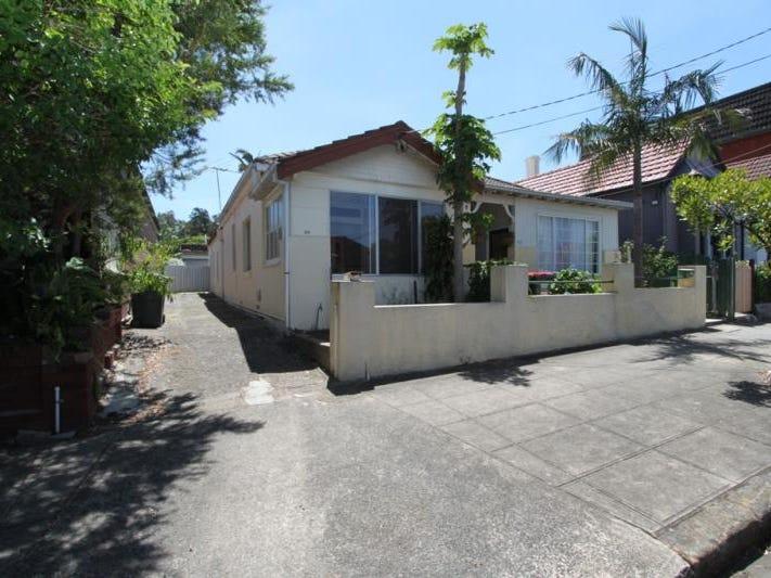 50 Neville Street, Marrickville, NSW 2204