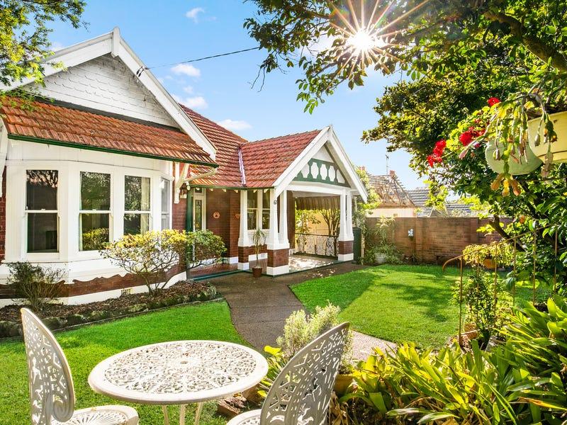 67 Dalton Road, Mosman, NSW 2088