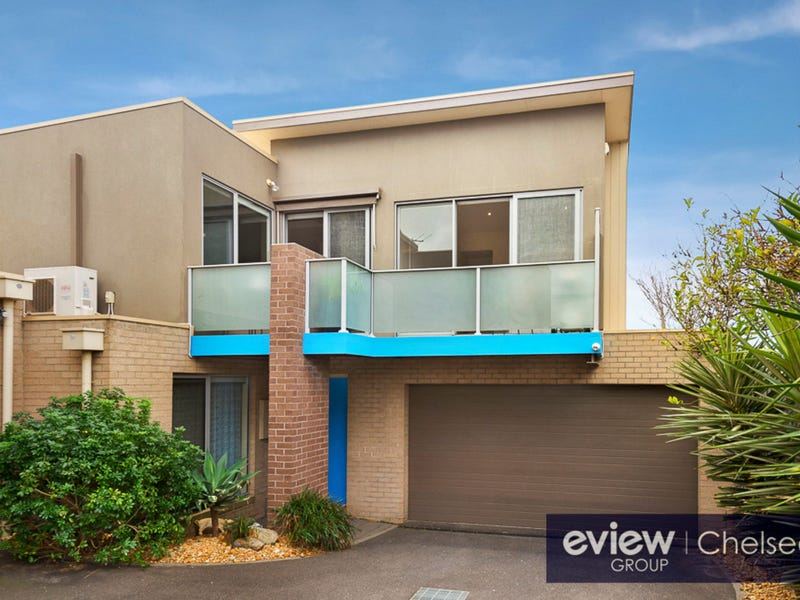 2/73 Nepean Highway, Seaford, Vic 3198