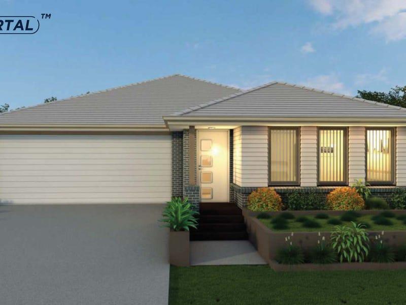 Lot TBA, Peachy Avenue, North Rothbury, NSW 2335