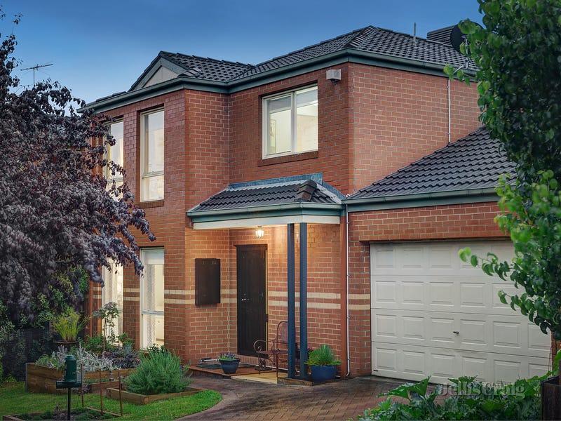 60 Grandview Terrace, Kew, Vic 3101