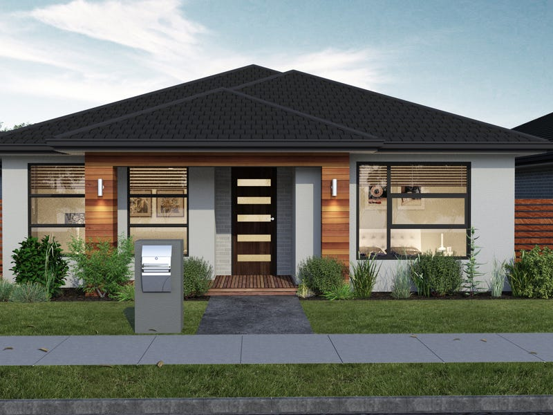 Lot 136  Enchantment Way, Clyde, Vic 3978