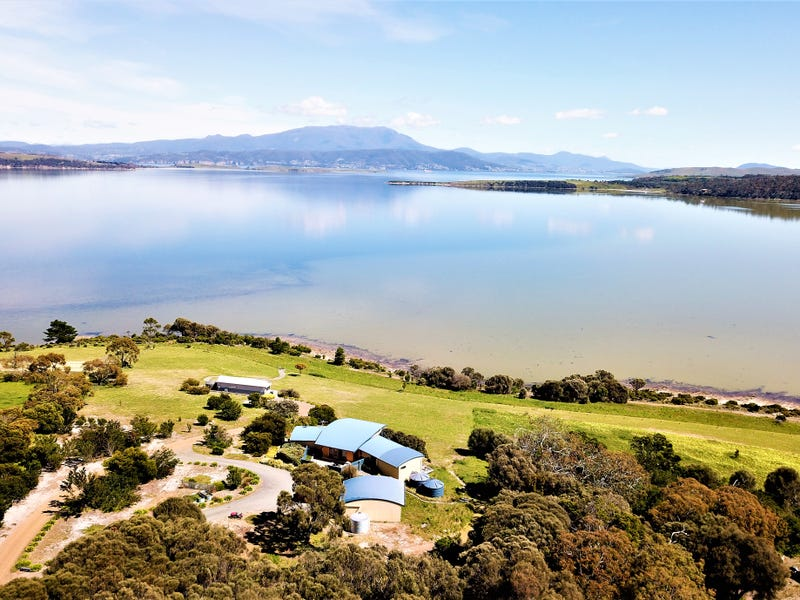18 Granary Place, Sandford, Tas 7020