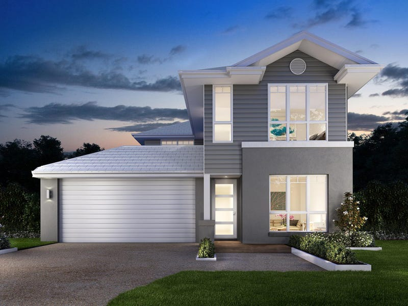 Lot 642 Paragon Street, Rochedale, Qld 4123