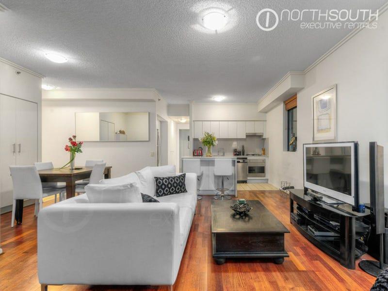 2301/212 Margaret Street, Brisbane City, Qld 4000