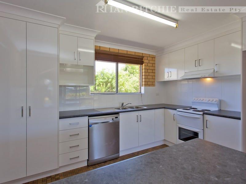 2/449 Griffith Road, Lavington, NSW 2641