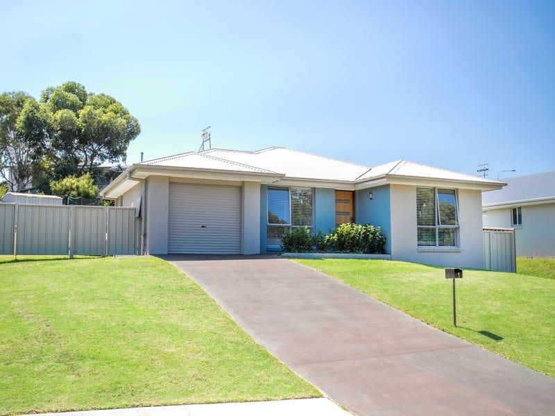 3 Kanuka Drive, Ulladulla, NSW 2539