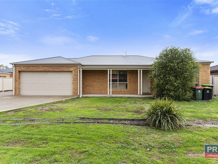 8/33 Kennewell Street, White Hills, Vic 3550