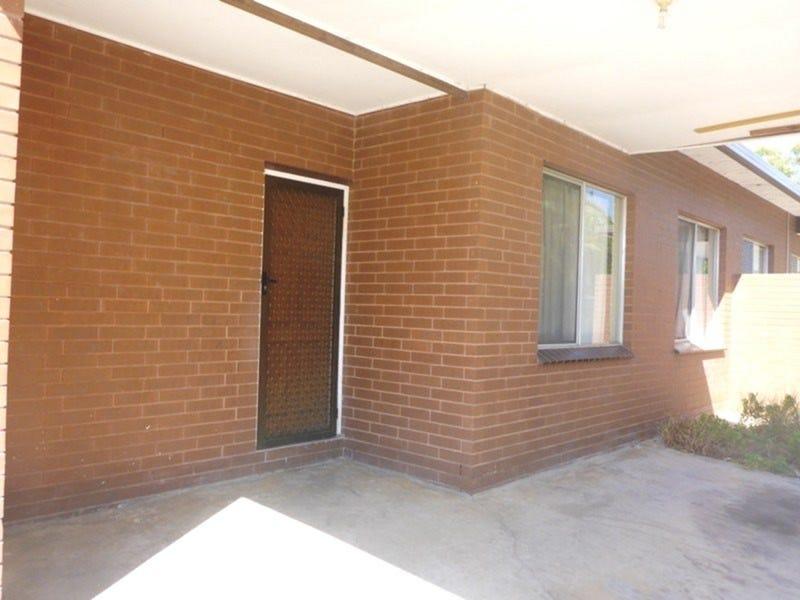 3/217 Kiewa Street, South Albury, NSW 2640