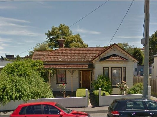 64 Galvin Street, South Launceston, Tas 7249