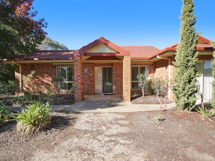 88A Finlay Road, Thurgoona, NSW 2640