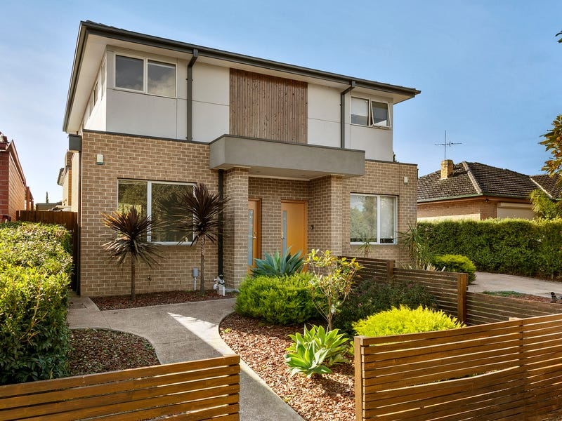 2/132 Middle Street, Hadfield, Vic 3046