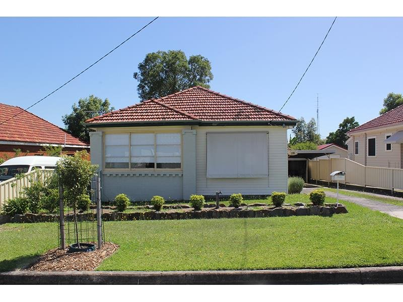 28 Catherine Street, Waratah West, NSW 2298