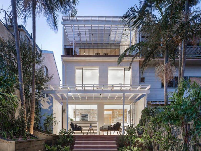 70 Beattie Street, Balmain, NSW 2041